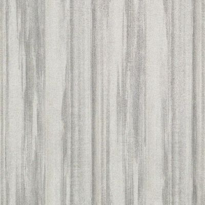 Tephra Glitter Stripe Wallpaper Grey Holden 36080