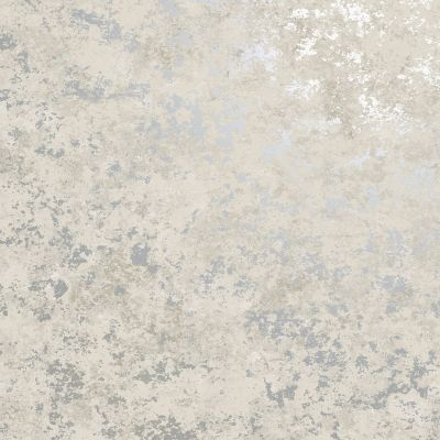 Obsidian Texture Wallpaper Taupe / Silver Holden 75962