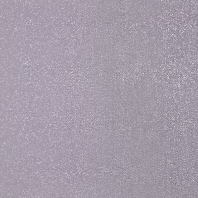 Glitterati Lilac Glitter Wallpaper Arthouse 892109