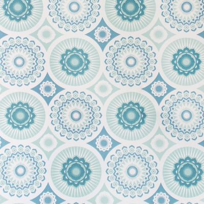 Darjeeling Wallpaper Chalkhill Blue Mini Moderns AZDPT021CB