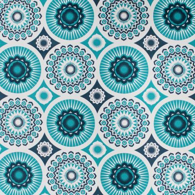 Darjeeling Wallpaper Lido Mini Moderns AZDPT021LI