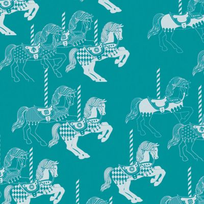 Fayre's Fair Wallpaper Lido Mini Moderns AZDPT010LI