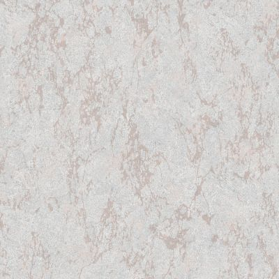 Arlo Texture Metallic Wallpaper Grey / Rose Gold Muriva 162103