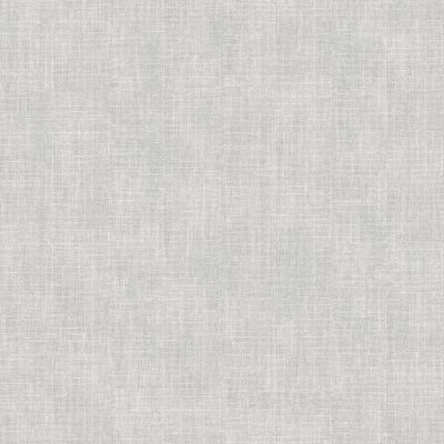 Linen Texture Effect Wallpaper Grey Muriva 173531