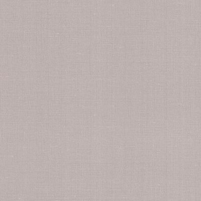 Lazy Sunday Linen Effect Wallpaper Brown Rasch 445268
