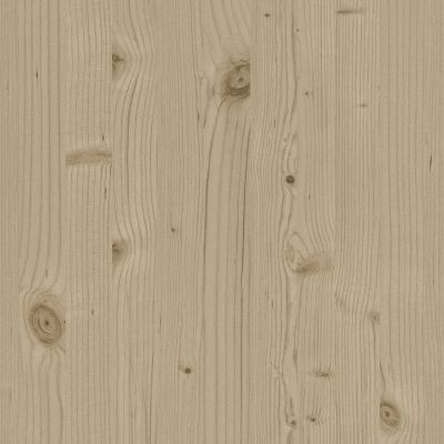 Passepartout Wood Effect Wallpaper Natural Rasch 606256
