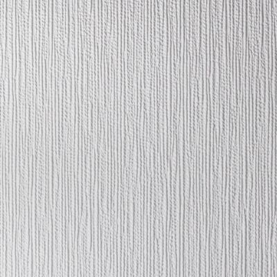 Winterfold Paintable Textured Wallpaper Anaglypta RD6200