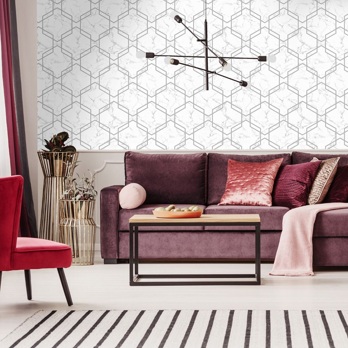 holden wallpaper competition two hundred pounds prize