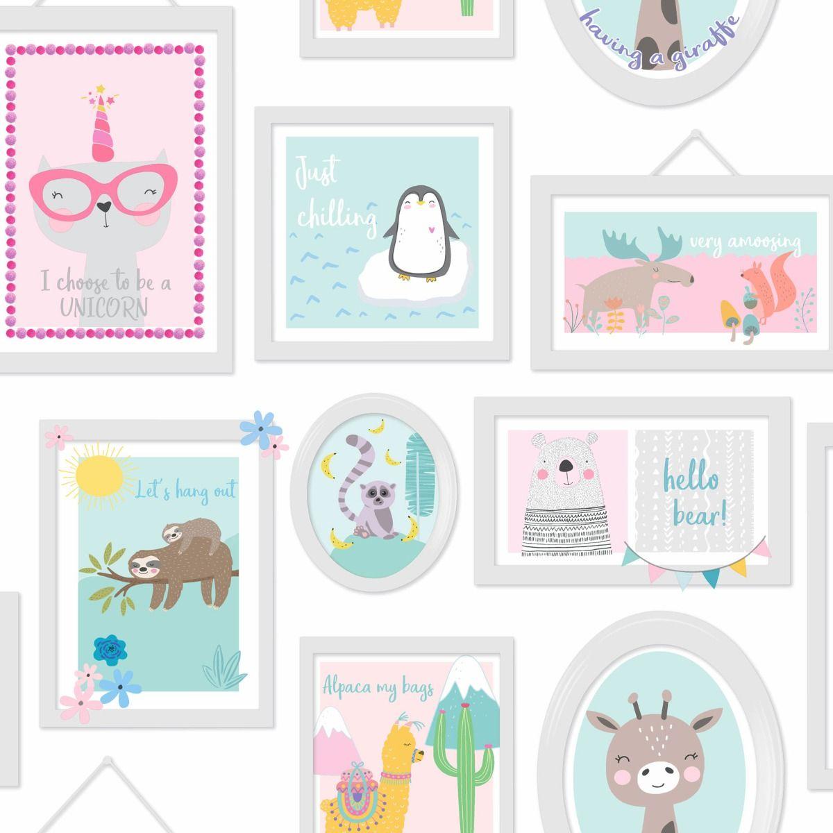 holden childrens wallpaper new arrival