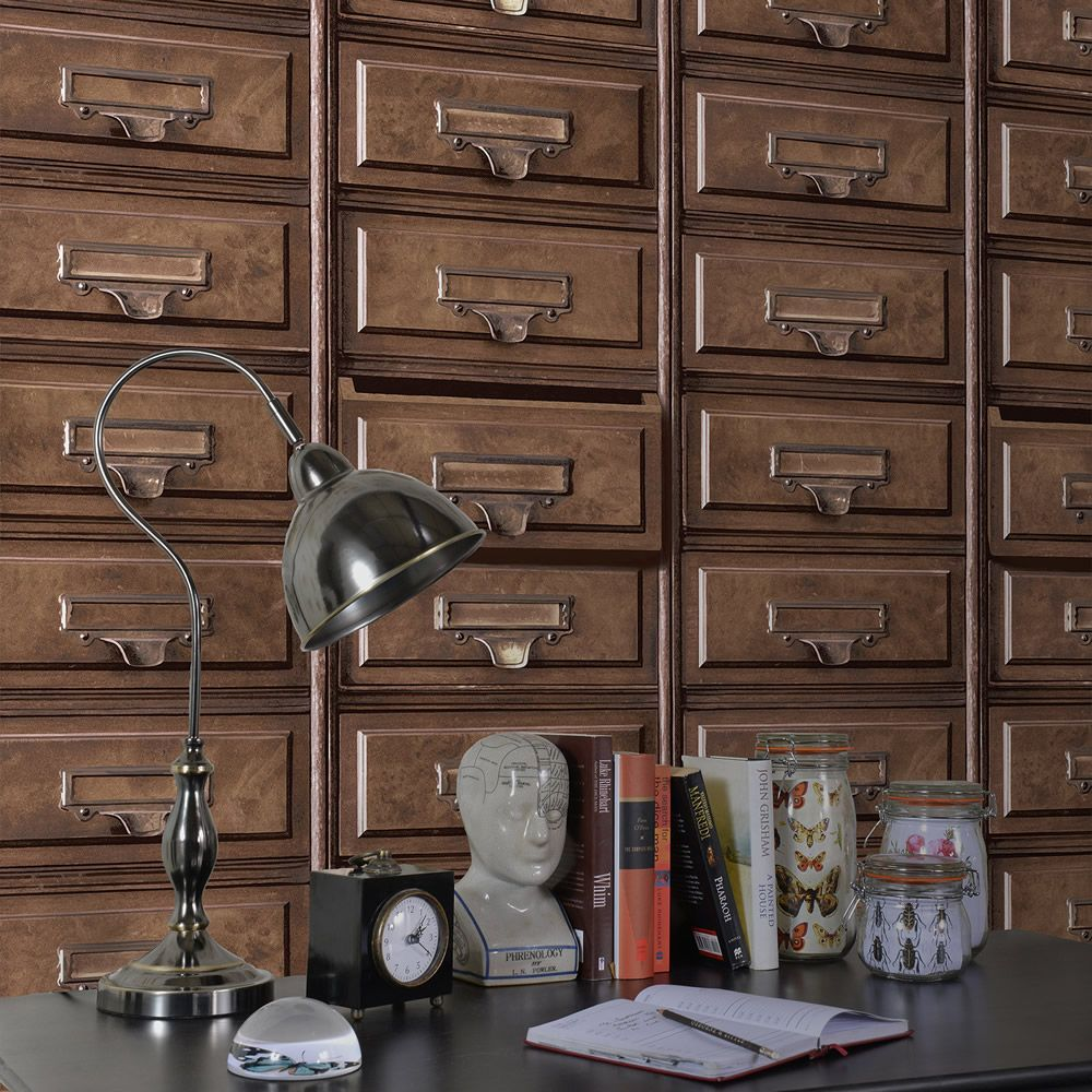 1920s tommy shelby shelves wallpaper peaky blinders downton abbey