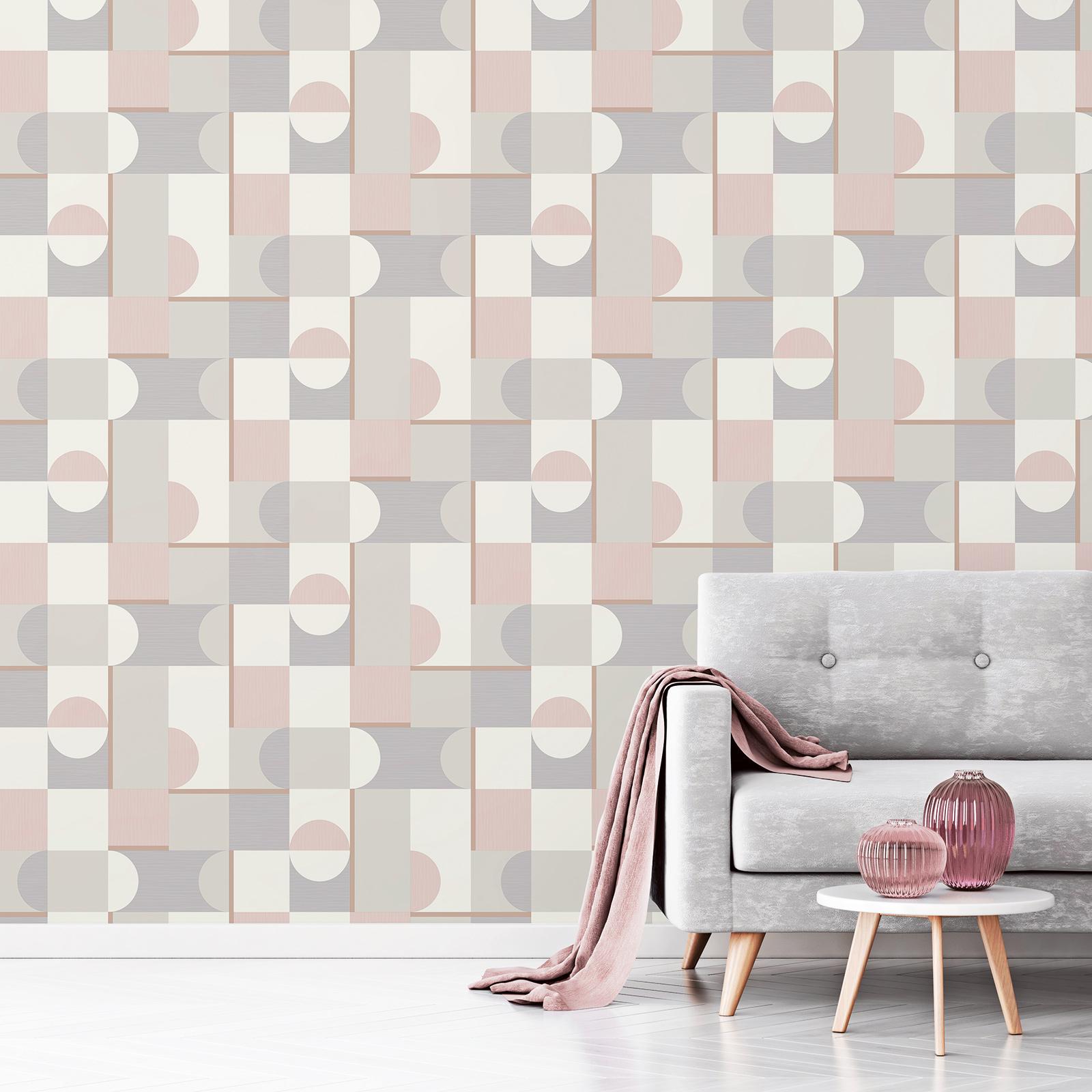 Wallpaper Trends 2019 Sneak Peek
