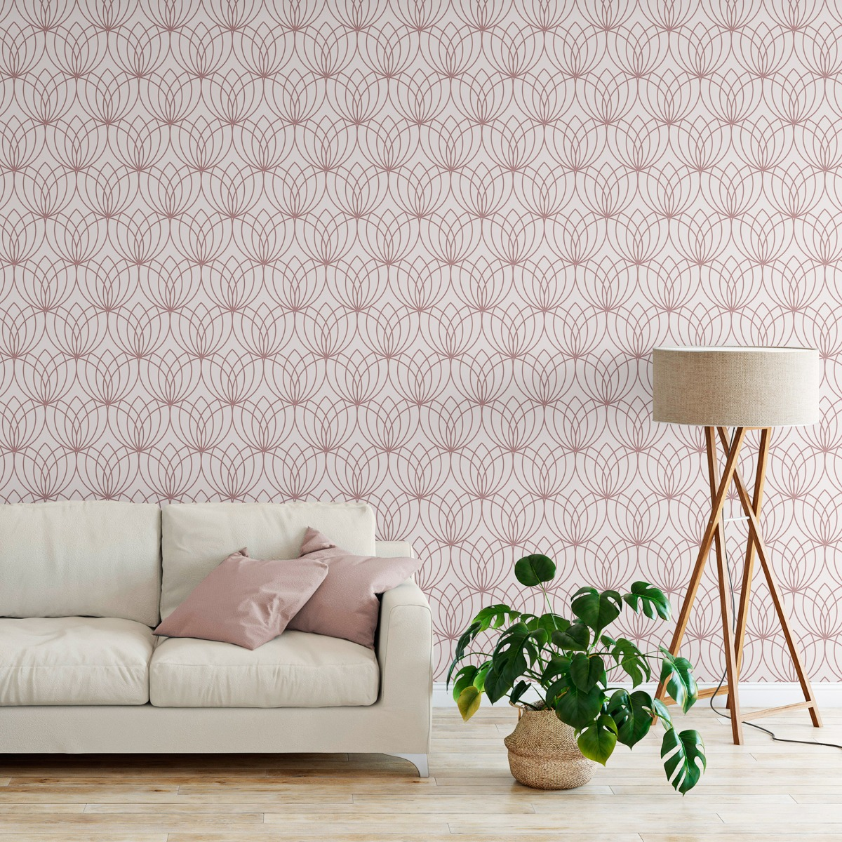 New Stylish Trend Wallpaper For Bedroom Lounge Stairway And More