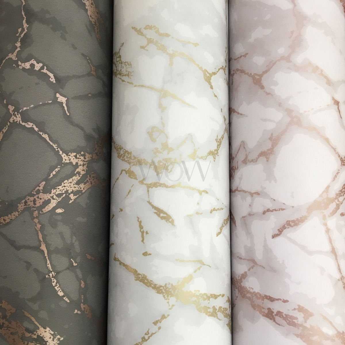 Download Wallpaper Marble Metallic - DEC183-184-185_Marble_Wallpaper_Group_ae1  Trends_93785.jpg