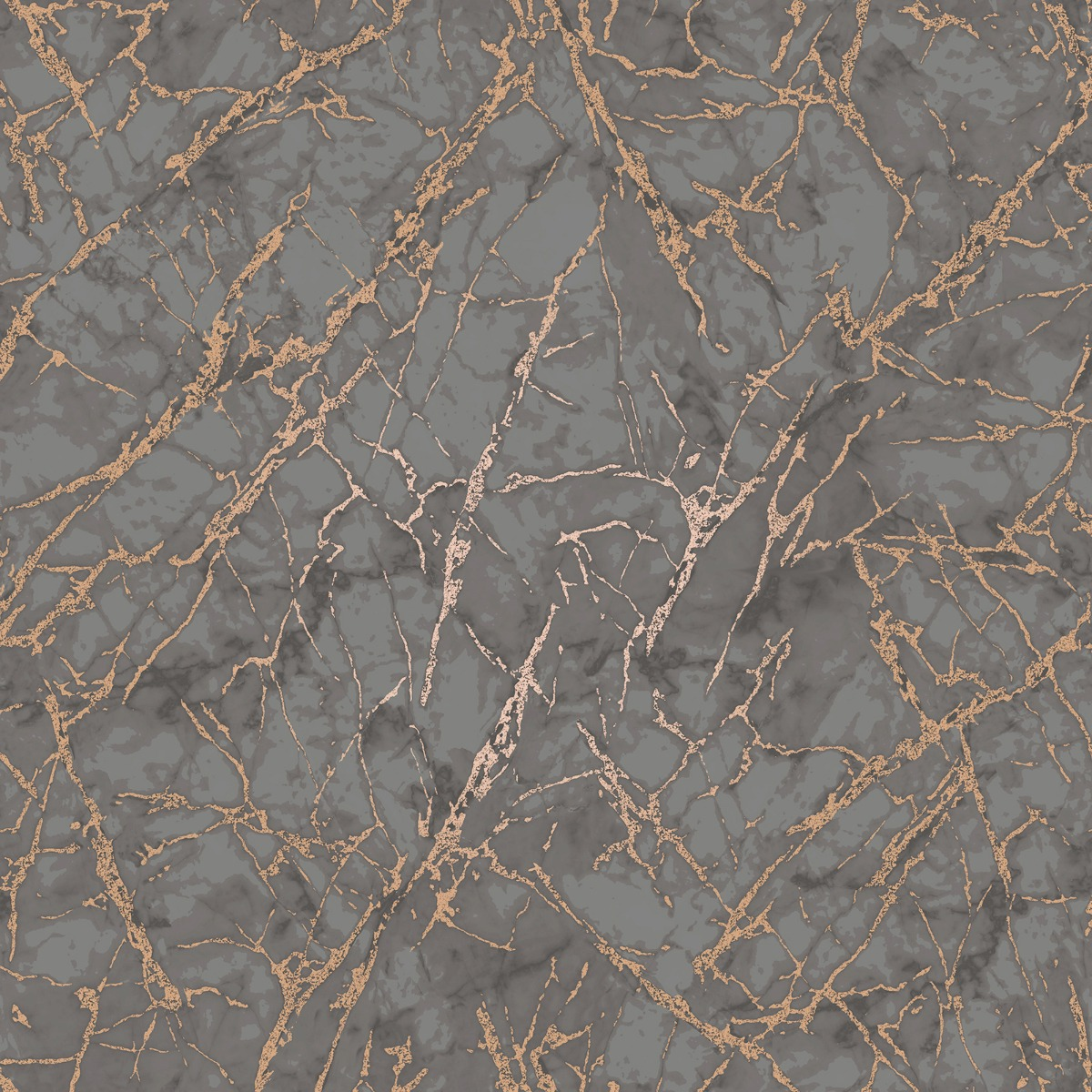 Good Wallpaper Marble Copper - DEC183_Marble_Metallic_Wallpaper_Charcoal_ae4  Best Photo Reference_448122.jpg