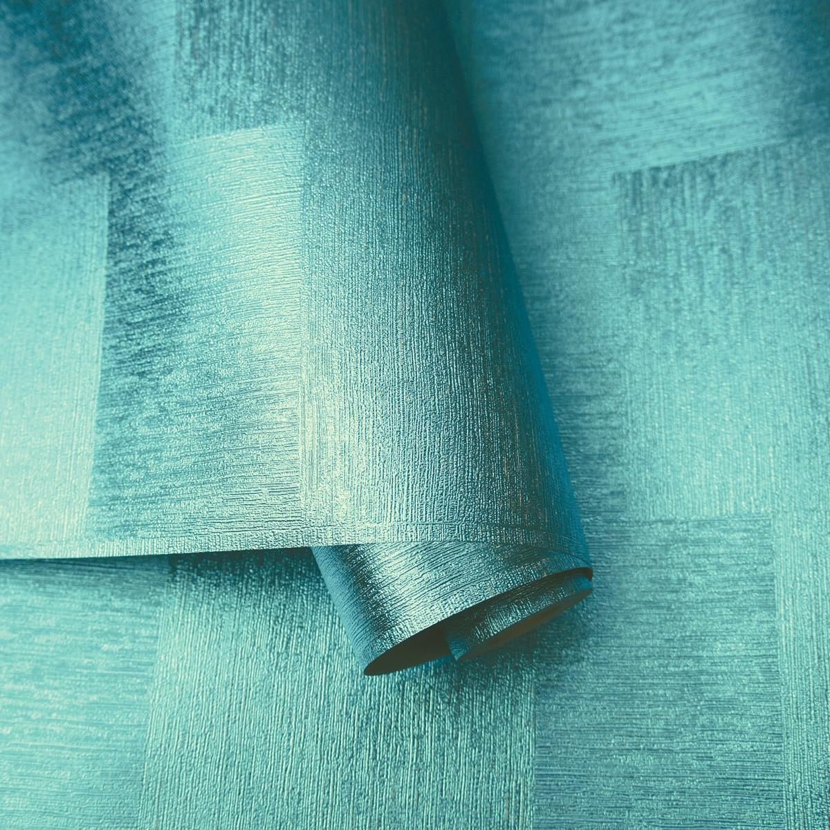 Minerals Indium Foil Wallpaper Topaz Holden 35801