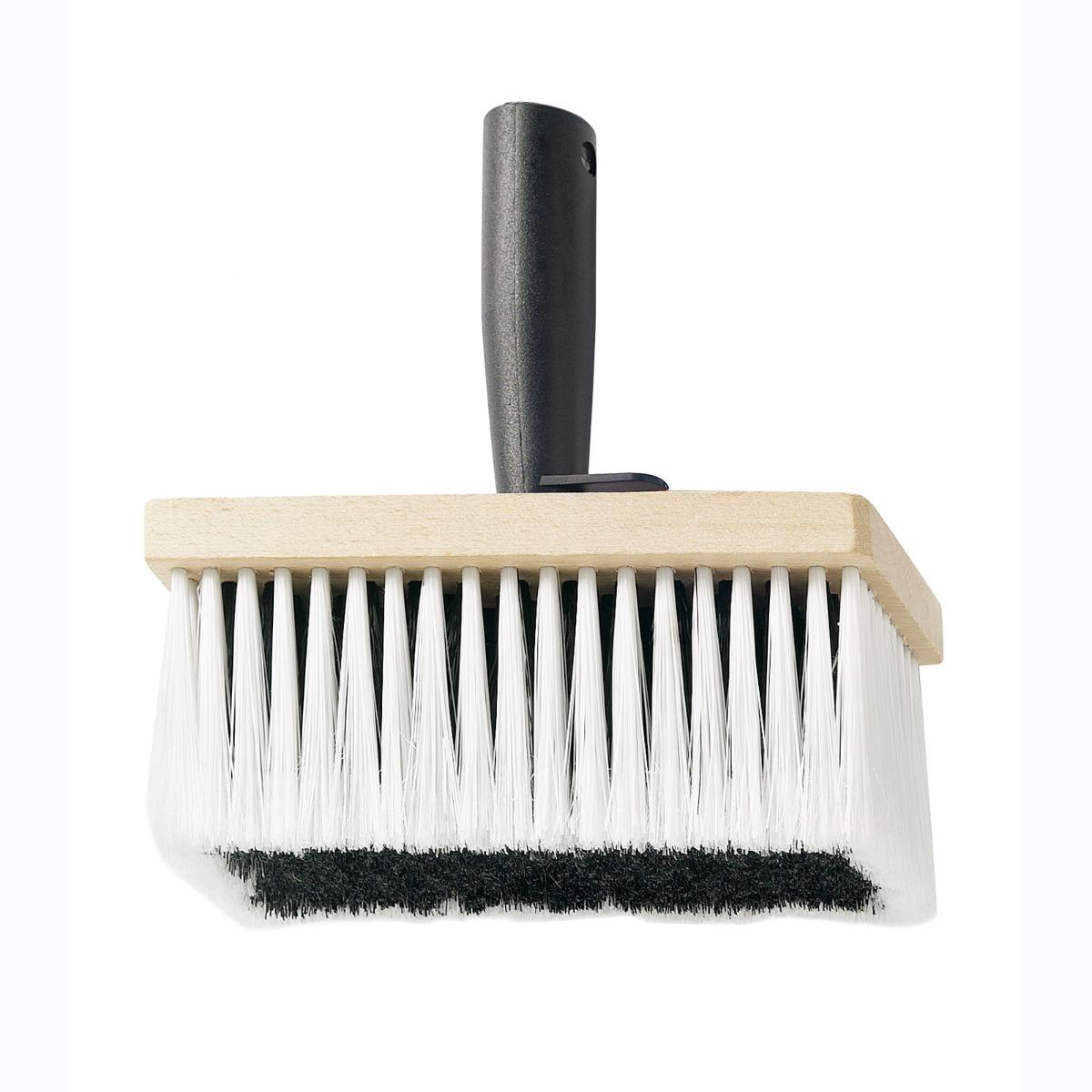 Pasting Brush
