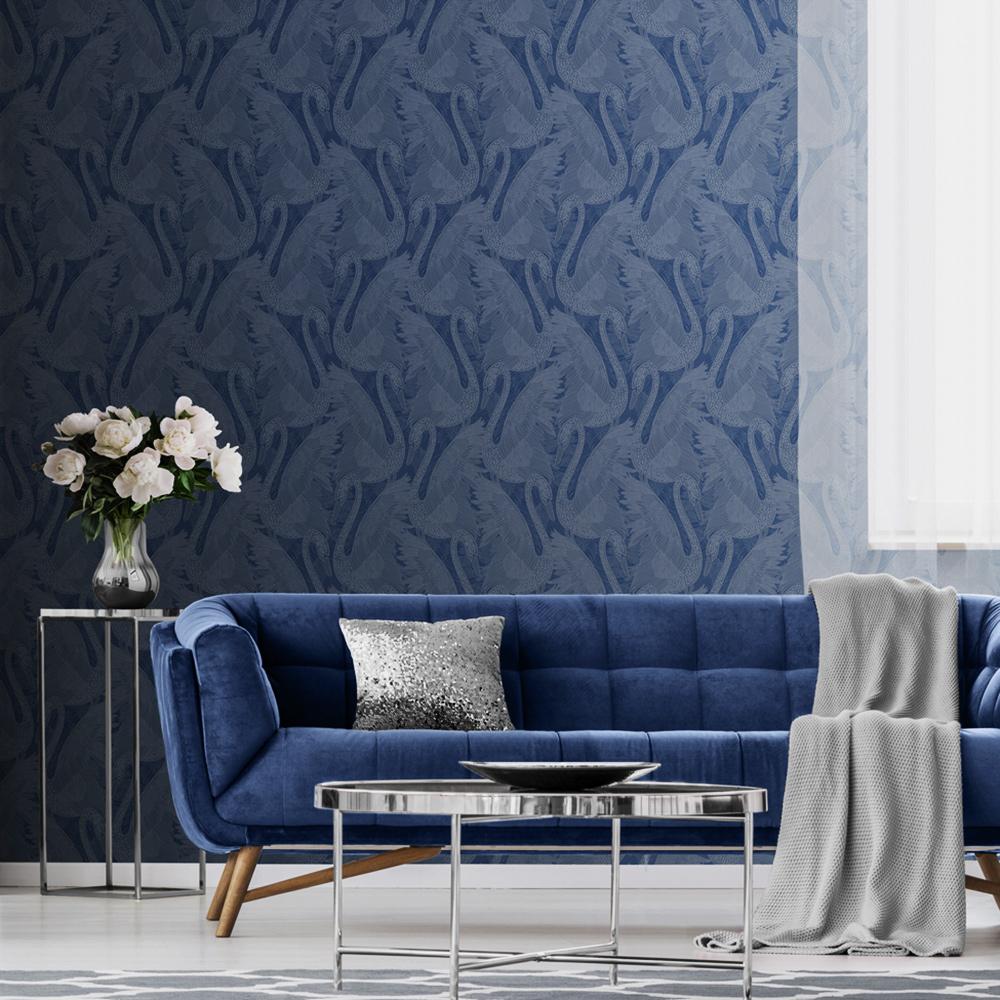 https://www.worldofwallpaper.com/odette-swan-wallpaper-sapphire-muriva-151103.html